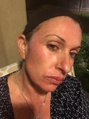 make-upfreeme