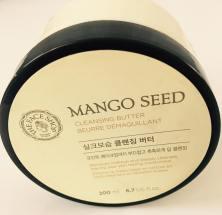 mangoseed