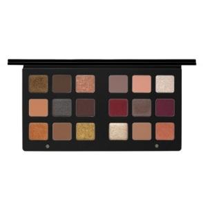 palettewebsite