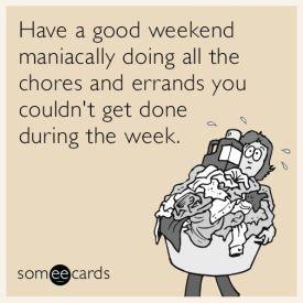 weekendmeme
